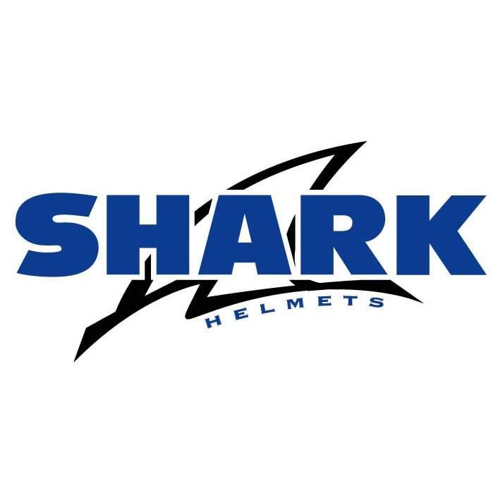 SharkColorLogo