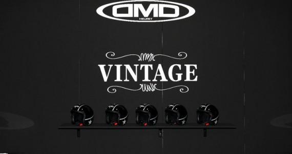 dmd-helmet-vintage-570x300